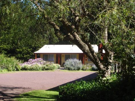 Twelve Apostles Motel And Country Retreat Princetown Vic