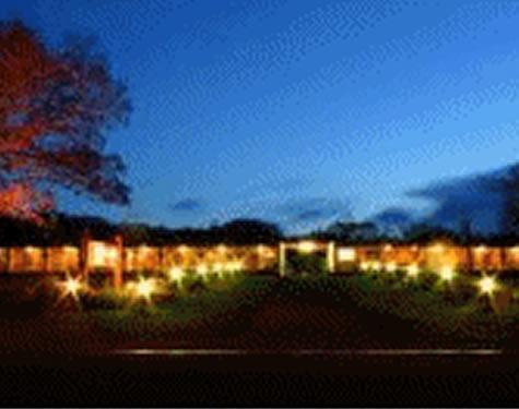 Atherton Motel - Photo 0