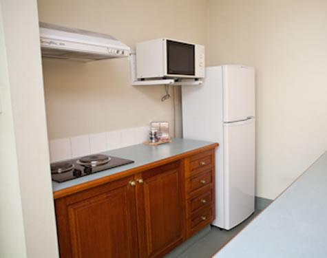 Belmore All Suite Hotel Wollongong Accommodation Deals