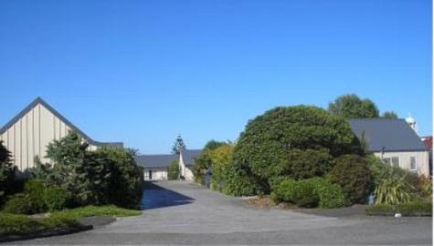 Street View - Jade Court Motor Lodge