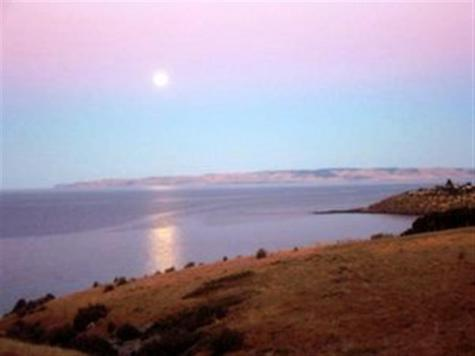 OceanView - Lindsays of Kangaroo Island