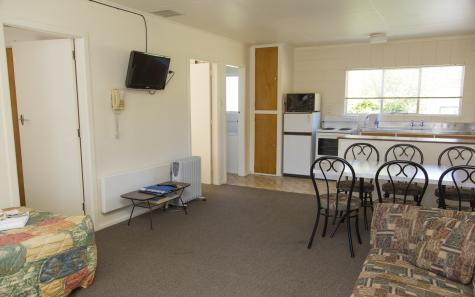 Sierra Beachfront Motel - Photo 0