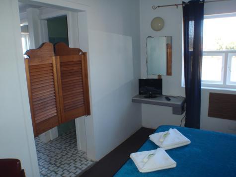 The Menai Hotel Motel - Photo 0
