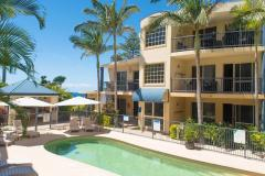 Port macquarie lower great accommodation hotels tours information - Best western port macquarie ...
