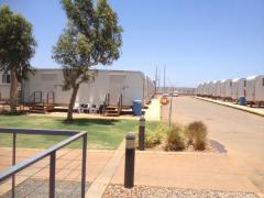 Barradale Roadhouse - Great Accommodation, Hotels, Tours