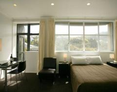 Quest on the terrace wellington accommodation deals for 120 the terrace wellington